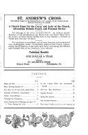 Temperance ebook