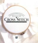 Designs in Cross Stitch