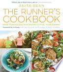 The Runner s Cookbook