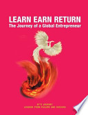 Learn Earn Return