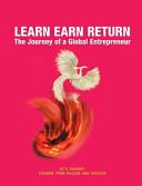 Learn Earn Return