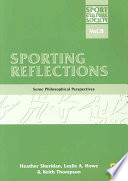 Sporting Reflections