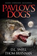 Pdf Pavlov's Dogs Telecharger
