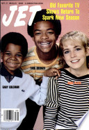 27 sep 1982