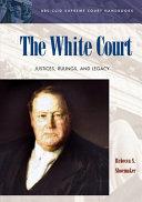 The White Court
