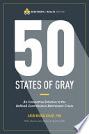 50 States of Gray