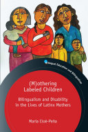M othering Labeled Children
