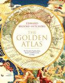 Pdf The Golden Atlas Telecharger