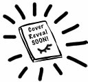 Grey Ghost Mischief   Travesuras de Fantasma Gris Book PDF