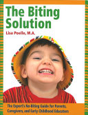 The Biting Solution Book PDF