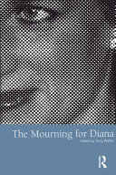 The Mourning for Diana Pdf/ePub eBook