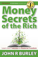 Money Secrets of the Rich