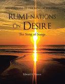 Rumi Nations on Desire