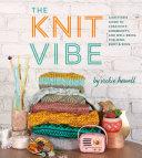 Pdf The Knit Vibe
