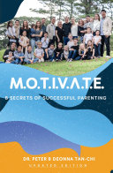 M.O.T.I.V.A.T.E Updated Edition