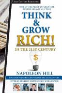 Think & Grow Rich!