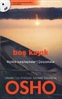 Bos Kayik