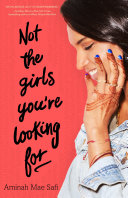 Not the Girls You're Looking For Pdf/ePub eBook