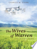 The Wives of Warren