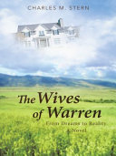 The Wives of Warren [Pdf/ePub] eBook