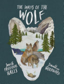 Pdf The Ways of the Wolf
