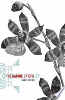 The Nature Of Evil Book