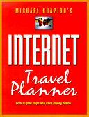 Pdf Internet Travel Planner