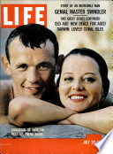 Jul 20, 1959