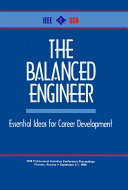 The Balanced Engineer