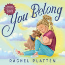 You Belong [Pdf/ePub] eBook