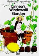 Linnea's Windowsill Garden