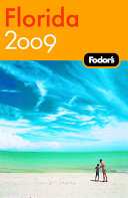 Fodor s Florida 2009