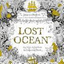 Lost Ocean Book PDF