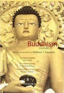 The Buddhism Omnibus