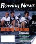 May 10, 2002