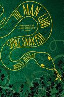 The Man Who Spoke Snakish [Pdf/ePub] eBook