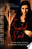 Scarlet Pdf [Pdf/ePub] eBook