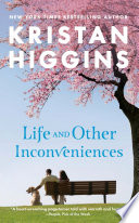 Life and Other Inconveniences Book PDF