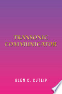 Transonic Communicator