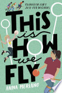 This Is How We Fly Book PDF