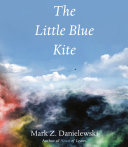 The Little Blue Kite Pdf/ePub eBook