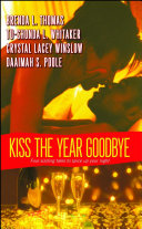 Kiss the Year Goodbye Book