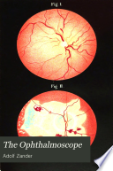 The Ophthalmoscope Book PDF