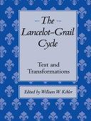 The Lancelot-Grail Cycle [Pdf/ePub] eBook