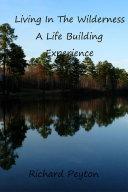 Living In The Wilderness [Pdf/ePub] eBook