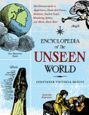 Encyclopedia of the Unseen World Pdf/ePub eBook