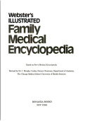 Webster's Illustrated Family Medical Encyclopedia