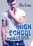 High School Challenge (teaser)