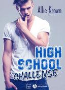 Pdf High School Challenge (teaser) Telecharger
