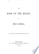 Book Of The Heart Or Love S Emblems Book PDF